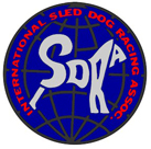 International Sled Dog Racing Association